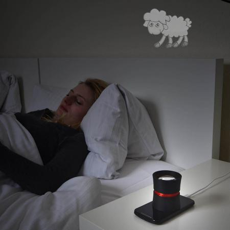 DreamMe Smartphone Sheep Counting