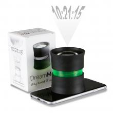 DreamMe mobilephone projector